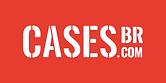 CasesBR - 2000x1000.png