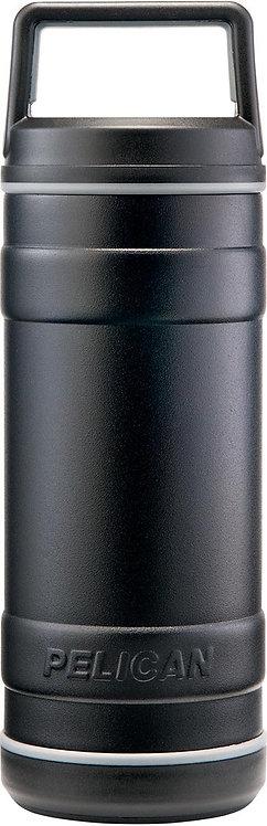 Garrafa Térmica 530ml