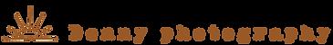 logo dlouhe_1@2x.png