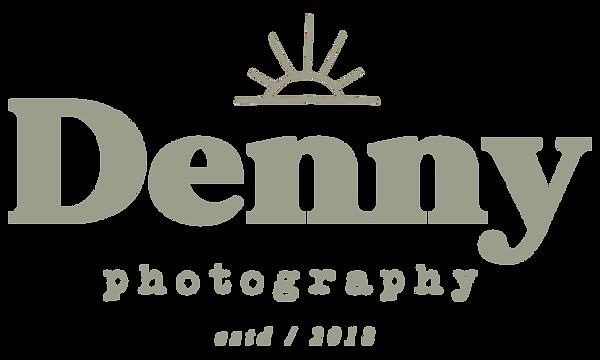 logo hlavni_2@4x (2).png