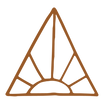 logo symbol_1@2x.png
