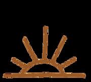 logo slunce_1@2x.png