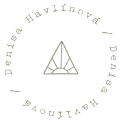 logo vedlejsi_5@2x (2).png