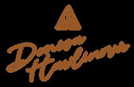 podpis symbol_1@2x.png