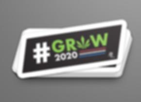 GROW1-01.png