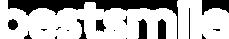 bestsmile-logo.png