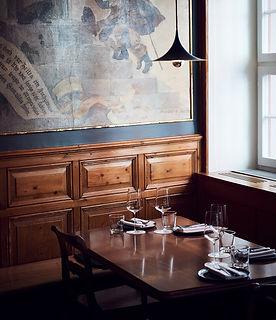 bauernschaenke_restaurant-0020.jpg