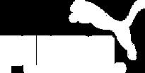 Logo_Nr1_white.png