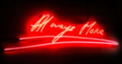always_more_luminary_2.jpg