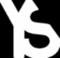 Yann Sommer Logo