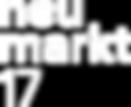 Logo-NM17-NEGATIV.png