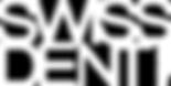 SWISSDENT Logo weiss.png