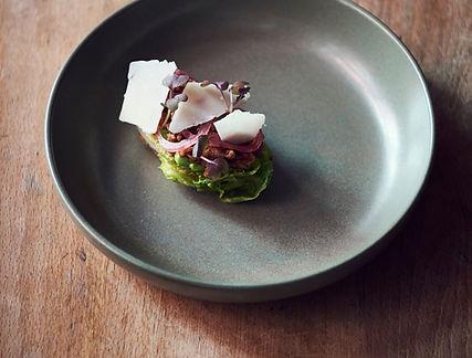 bauernschaenke_food_restaurant-052.jpg