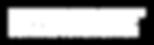 NA-LOGO-SPONSORING-QUER-RGB-TRANSPARENT-