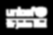 UNICEF_Logo_Sign_CMYK_DE_ContainerWhite_