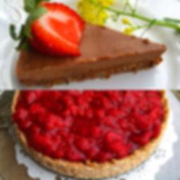 Super Simple Raw Cakes.JPG