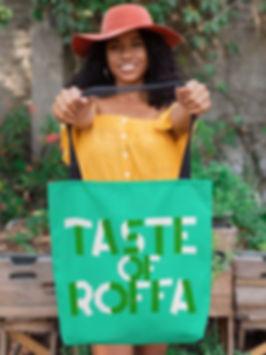 taste of roffa tote bag.JPG