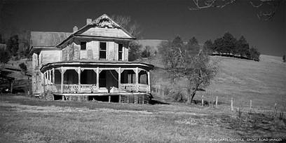 Craig County, Virginia