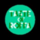 taste-of-roffa-logo (for web).png