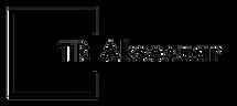 TR Aksesuar Logo kopya.png