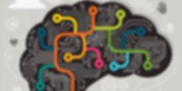 neuropsych.jpg