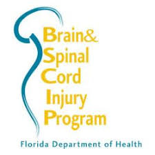 Brain and Spine Logo.jpeg