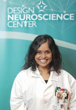 Dr. Sonty2.jpg