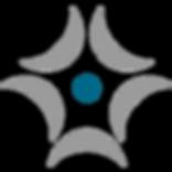 DNC logo.png