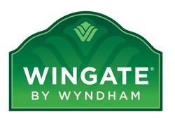 wingate logo