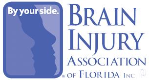 Brain Injury Assoc Logo.png