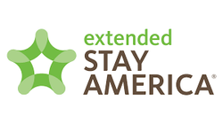 Extended stay logo 2