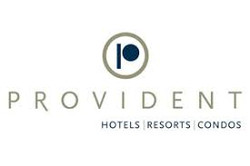 provident logo 3