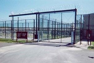 Prison gate.jpg