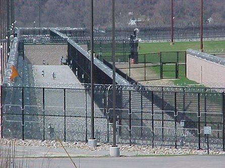 Max Security Prison.jpg