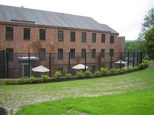 NY Juvenile Facility.jpg
