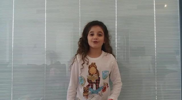 VIDEO-2020-04-23-10-48-37.mp4