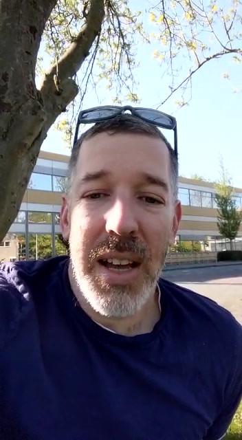 Bday video(4).mp4