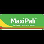 Maxi-Pali.png