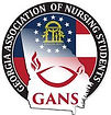GANS logo.jpg