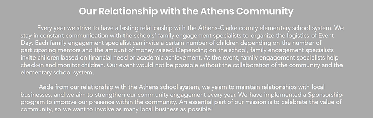SWAB - About Athens Community.PNG
