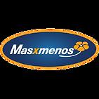 Masxmenos.png