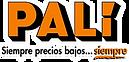 logo_under.png