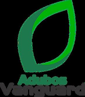 Adubos Vanguard 21.png