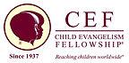 CEF logo - jpg.jpg