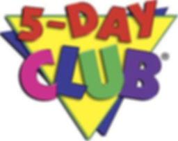 5 day club.jpg