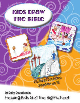 kids-draw-the-bible_1.jpg
