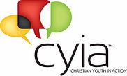 CYIA_logo_fullcolor_edited.jpg