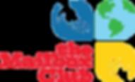 2010 logo Mailbox club.png