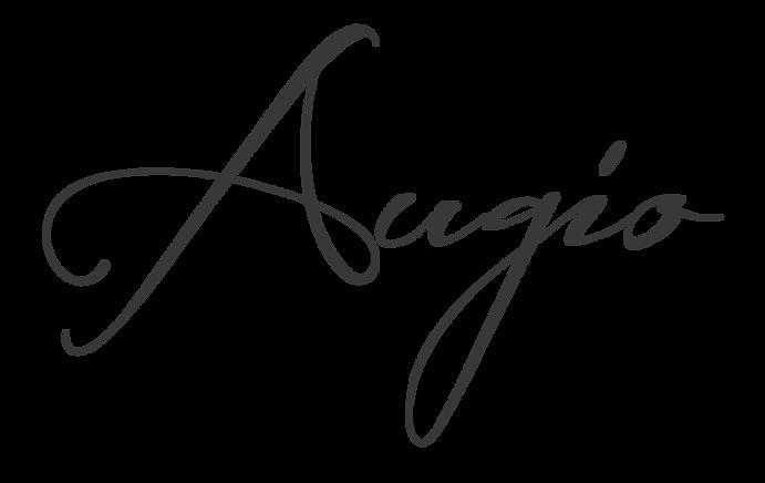 Logo%2520Augio_edited_edited.png