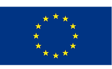 hour_europe_edited.png